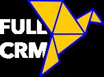 Full CRM
